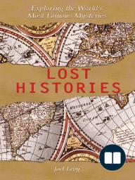 Lost Histories