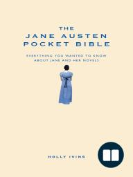 The Jane Austen Pocket Bible