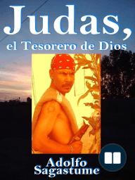 Judas, el Tesorero de Dios