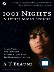 1001 Nights & Other Short Stories