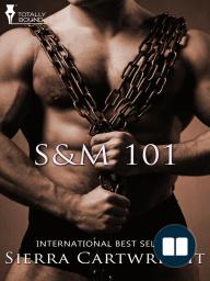 S&M 101
