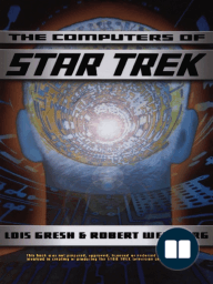 Computers Of Star Trek