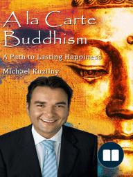 A La Carte Buddhism