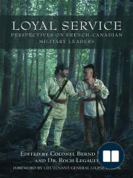 Loyal Service