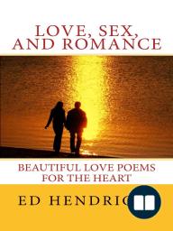 Love, Sex, and Romance