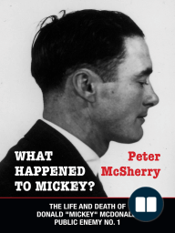 What Happened to Mickey?