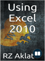 Using Excel 2010