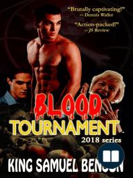 Blood Tournament