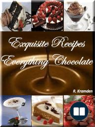 Exquisite Recipes