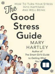 The Good Stress Guide