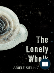 The Lonely Whelk