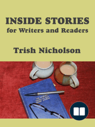 Inside Stories for Writers and Readers