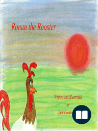Ronan the Rooster