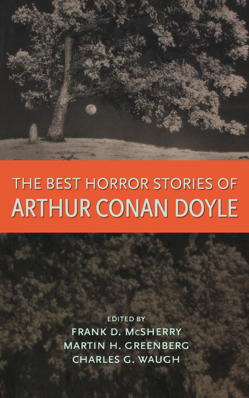 an overview of the detective story of arthur conan doyle After years of reading sherlock holmes stories by sir arthur conan doyle, it was about time i read his first story, entitled, a study in scarlet a study in scarlet is a story of revenge as well as a mystery or detective story.