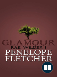Glamour (Rae Wilder, #1)