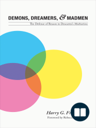 Demons, Dreamers, and Madmen