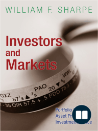 Investors and Markets