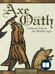 The Axe and the Oath