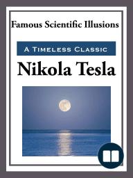 Famous Scientific Illusions