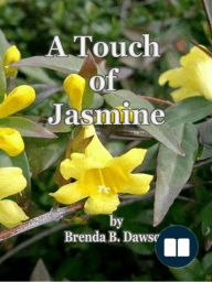 A Touch of Jasmine