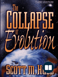 The Collapse of Evolution