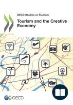 Tourism and the Creative Economy