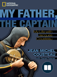 My Father, the Captain