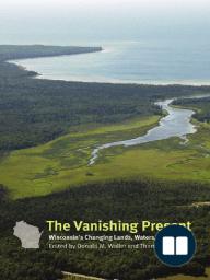 The Vanishing Present