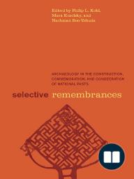 Selective Remembrances