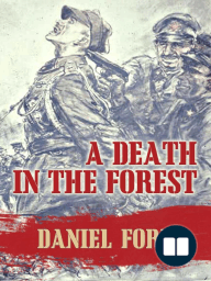 A Death in the Forest