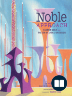 The Noble Approach
