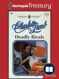 Deadly Rivals