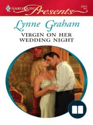 Virgin on Her Wedding Night