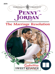 The Marriage Resolution