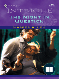 The Night In Question