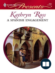A Spanish Engagement