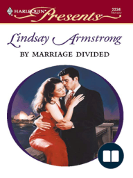 By Marriage Divided
