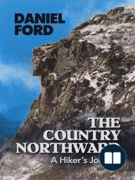 The Country Northward