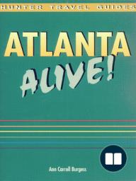 Atlanta Alive Guide