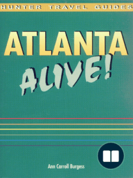 Atlanta Alive Guide