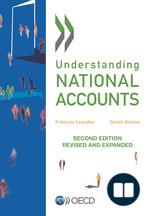 Understanding National Accounts
