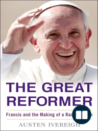 The Great Reformer