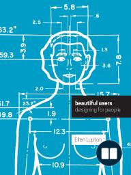 Beautiful Users