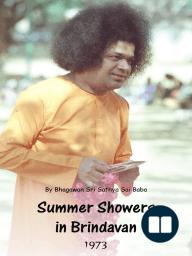 Summer Showers In Brindavan, 1973