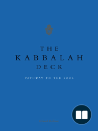 Kabbalah Deck