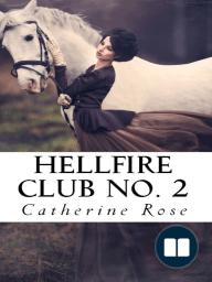 Hellfire Club No. 2