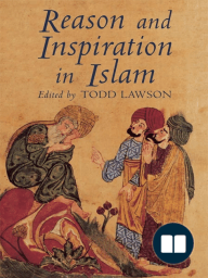 Reason and Inspiration in Islam