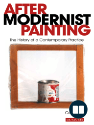 After Modernist Painting