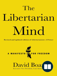The Libertarian Mind