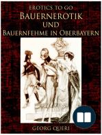 120 Tage Sodom Buch Deutsch Pdf